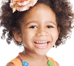 Pediatric Dentist Johns Creek